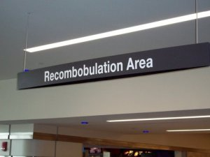 Recombobulation1