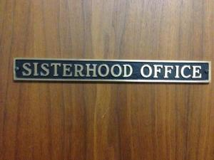 sisterhood_office